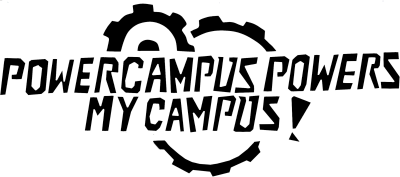 PowerCampus Powers My Campus!